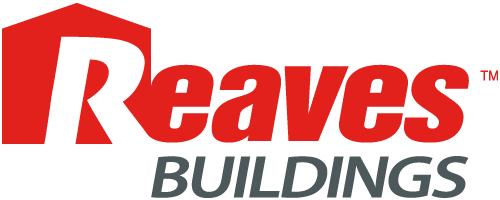 Reaves Buildings