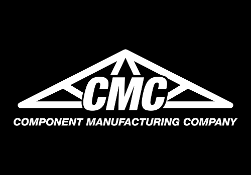 Component Manufacturing Company
